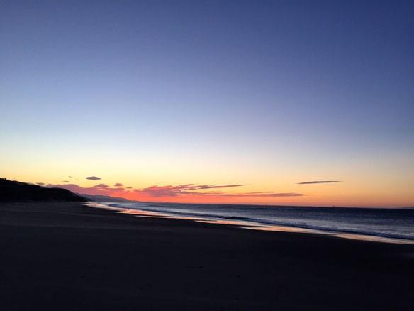 hope-sunrise