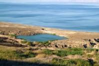 sinkhole-dead-sea