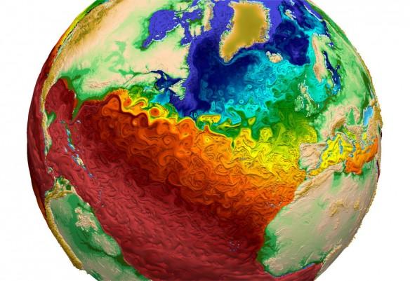 world-temperatures-map