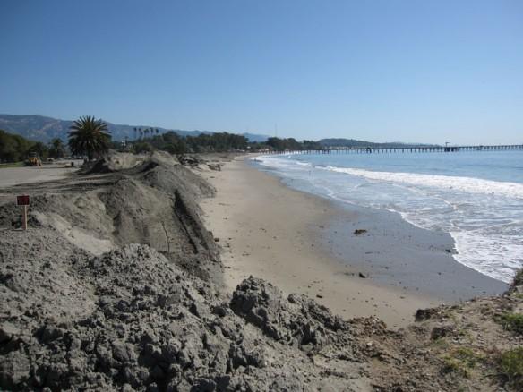 goleta-beach-nourishment