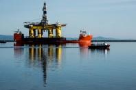 polar-pioneer-arctic-drilling