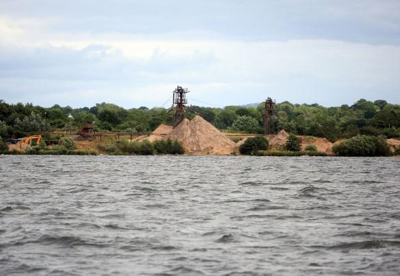 sand-mining-ireland