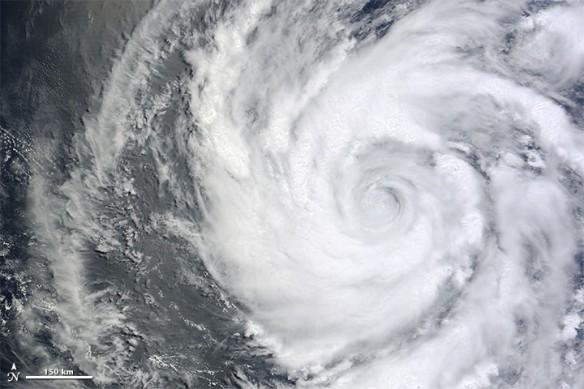 blanca-hurricane