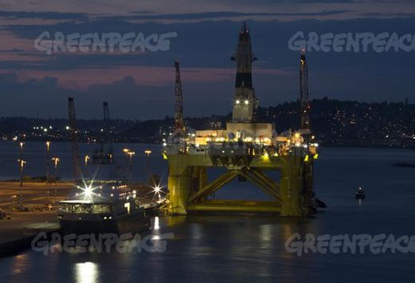 drilling-ship-arctic