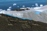 iceflow-melting-ice
