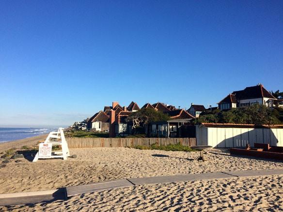 ocean-side-beach-cc