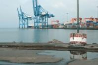 djibouti-port