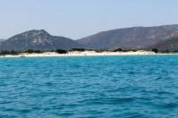 Why Sardinia's tourists taking sand as souvenir face fine