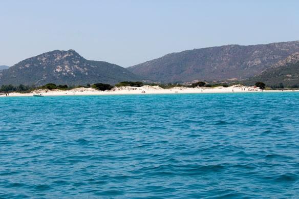 sardinia-coastal-care