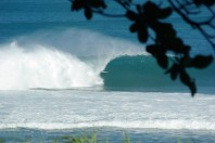 Tidal power: Could waves provide 10% of America's electricity?