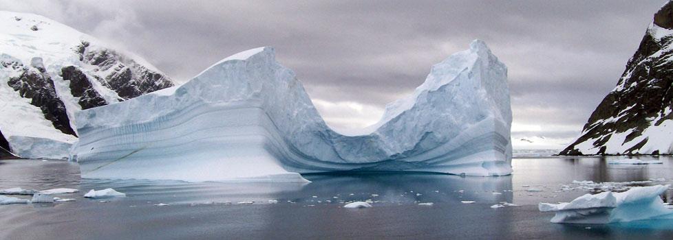 POM-Concave-iceberg-n-longo-rot