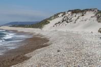 Belinho Beach, NW Portugal: An Example of Rapid Beach Change; By H. Granja & J.L.S. Pinho