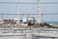 Fukushima: Japan will dump radioactive water into Pacific