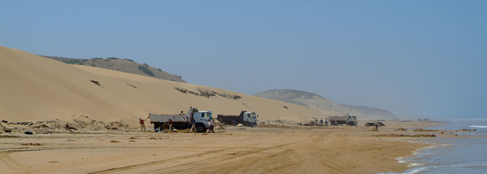 gallery-cc-sand-mining-morocco