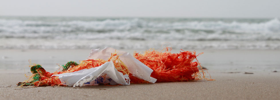 plastic-pollution-coastal-care