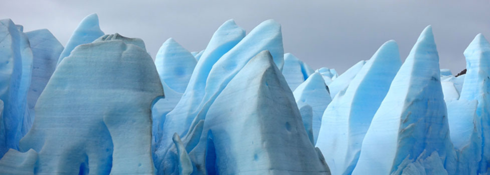 pom-patagonia-bleue-rotative
