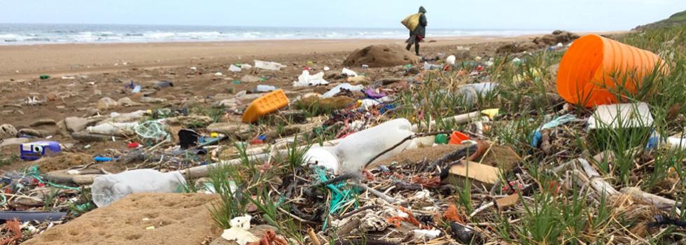 rot-plastic-burden-coastalcare