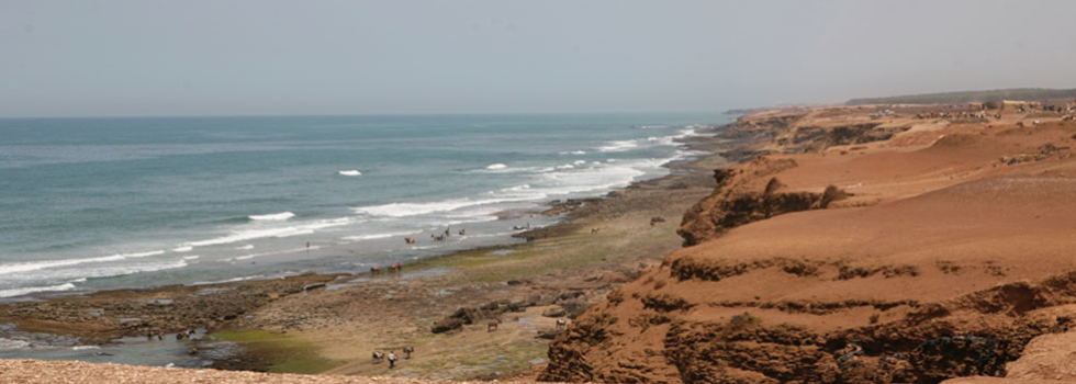 rot-sand-mining-maroc