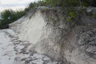 Kingscliff Battles Beach Erosion, Australia