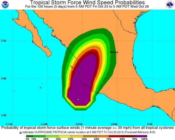 patricia-hurricane