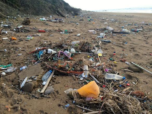 plastic-beach-coastalcare