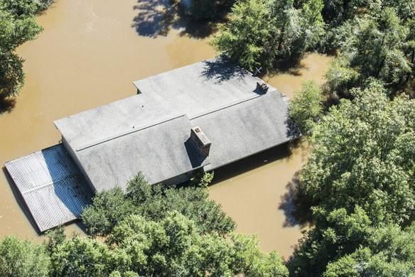 south-carolina-flooding