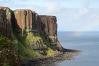 Isle of Skye – Coral Beach, Scotland; By Gary Griggs