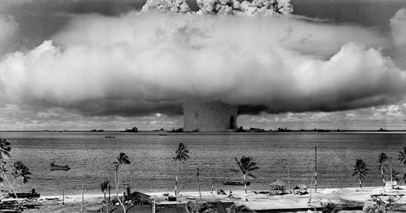 bikini-atoll-baker-atomic-bomb