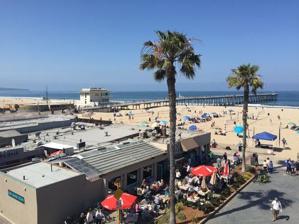 hermosa-beach-ca