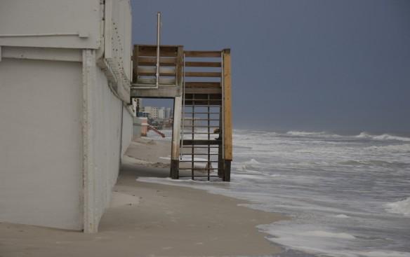 Florida-erosion