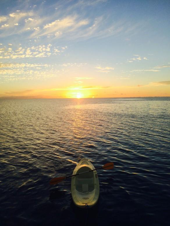 board-sun
