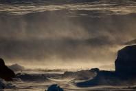 POM-feb-2016--blizzard-symphony-max