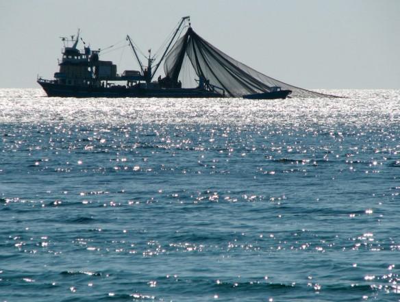 fishing-trawler