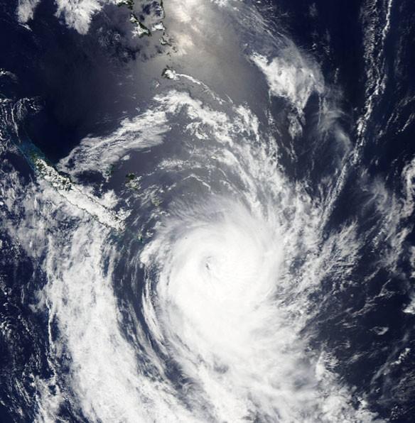 ula-cyclone