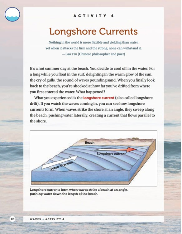 activ.4-longshore-currents-1