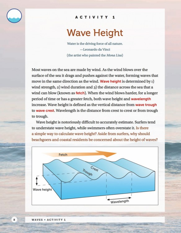 activity1-wave-height-1