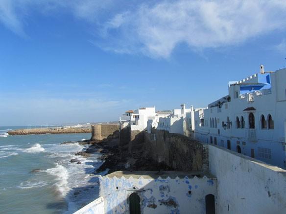 assilah-maroc-coastalcare