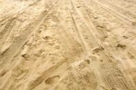 Benin: Erosion-inducing coastal sand mining to be outlawed