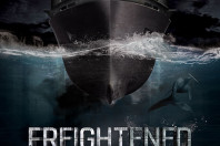FREIGHTENED – The Real Price of Shipping; a movie by Denis Delestrac