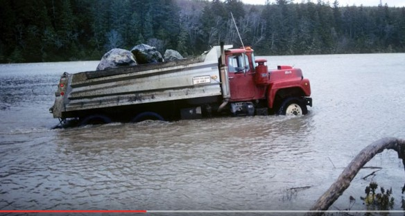 higher-ground-truck