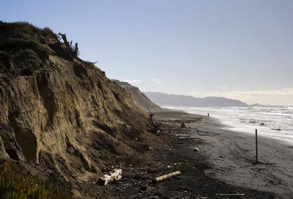ocean-beach-erosion