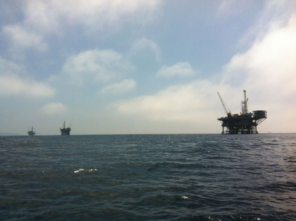 oil-rigs-3-cc