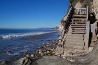 Sea level rise accelerating along US coastline, scientists warn