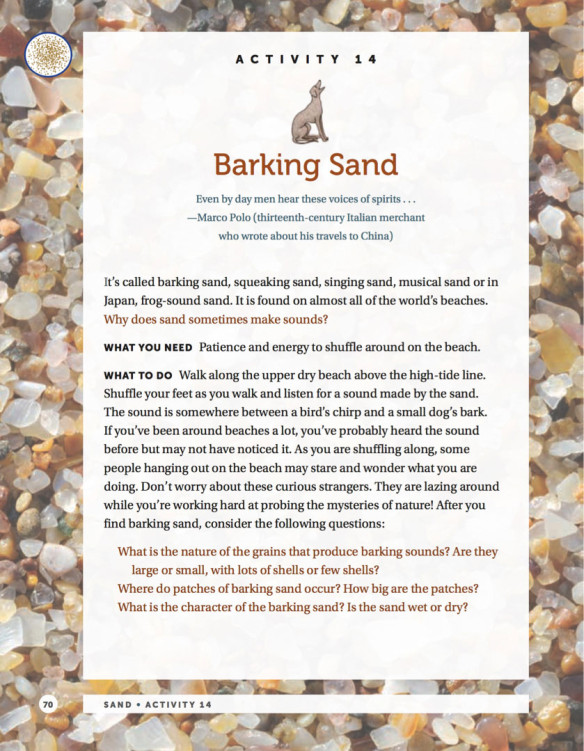 lessons-from-the-sand-activ-14-1-barking-sand