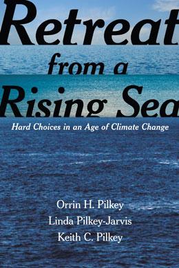 orrin-rising-sea-jacket-260
