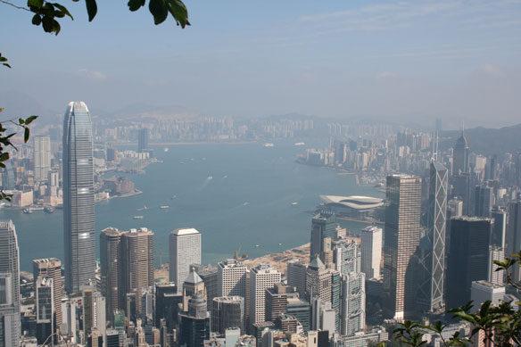 hong-kong-coastalcare