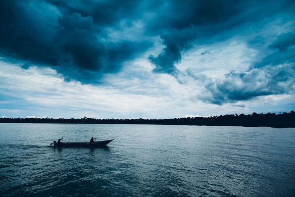 victoria-lake-uganda