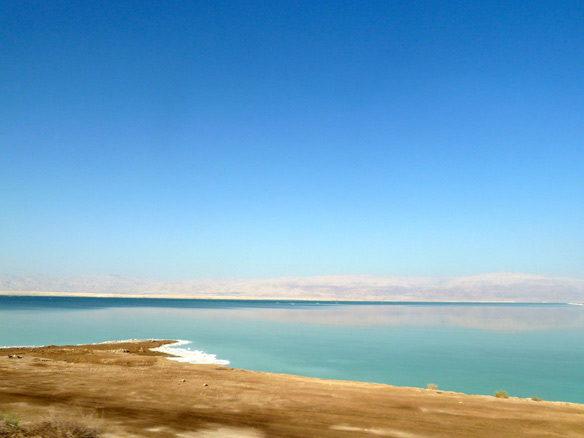dead-sea-coastalcare