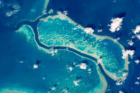 great-barrier-reef-nasa