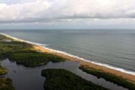 monrovia-beach